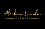 abraham_lincoln_logo_sticky